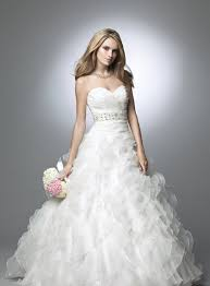 wedding dresses wi inspiring wedding dresses wi 31 about remodel wedding