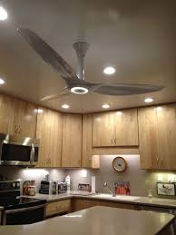 kitchen room magnificent commercial kitchen hood light bulbs