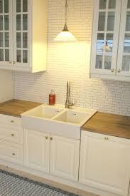 kitchen sink lights kitchen sink lighting kitchen