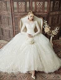 the most beautiful wedding dress image result for the most beautiful wedding gowns gowns