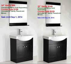 Toronto Bathroom Vanities Vinpow Bath Centre Bathroom Vanities Faucets Toilets Summer
