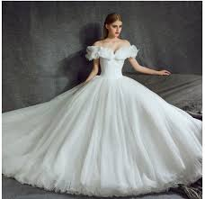 cinderella wedding dresses stunning cinderella wedding dress