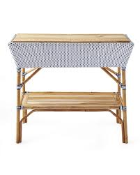 coffee table awesome blue console table cocktail tables for sale