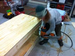 motorcycle lift table plans best woodworking plans book motorcycle lift stand plans wooden plans