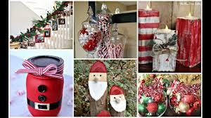 get creative diy holiday decorations u0026 craft ideas youtube