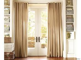 window treatment trends 2017 diy plantation shutters for sliding glass doors window treatment