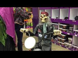 Motorcycle Rider Halloween Costume Motorcycle Riding Reaper Depot Halloween 2017