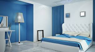 Curtains For Dark Blue Walls Curtains Wonderful Design Dark Blue Curtains Plus Majgull Block