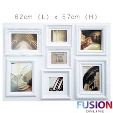 wedding gift photo frame multi photo frames picture hanging home decoration wedding gift