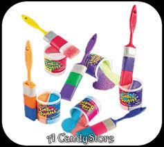 where to buy lollipop paint shop candy shop lollipops doubles 20ct