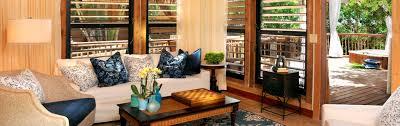 florida keys luxury suites little palm island resort u0026 spa