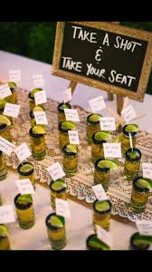 best 25 cool wedding gifts ideas on pinterest gifts for