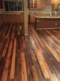 flooring excellentt color wood floors photo design blending two