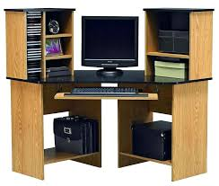 Compact Desk With Hutch Compact Corner Desk Reversible Folding Corner Desk Small Corner