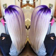 creating roots on blonde hair best 25 blonde hair purple roots ideas on pinterest crazy hair