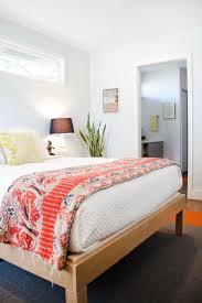 Bedroom Bed Furniture 132 Best Master Bedroom Ideas U0026 Inspiration Images On Pinterest
