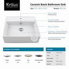bathroom bathtub plumbing diagram how to install a bathroom sink
