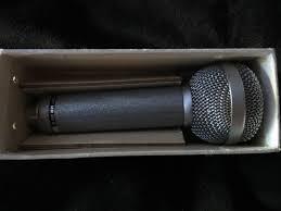 german microphones u2013 page 16 u2013 mic hawk vintage microphones
