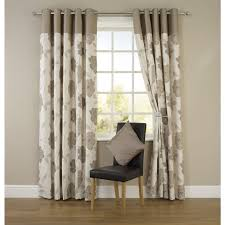 curtains blinds drapes for sliding glass doors blue curtains