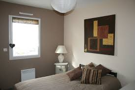 chambre violet et beige awesome chambre mauve et taupe gallery antoniogarcia info