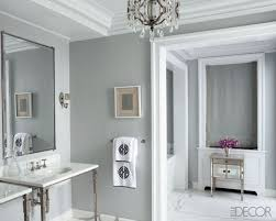grey paint color ideas for wall and furniture behr paint color