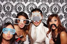 photo booths for weddings photo booth wedding package jpg 600 399 pixels connect
