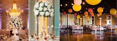 wedding flowers decoration atlanta wedding florist atlanta wedding flowers decor atlanta