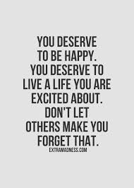 best 25 happiness quotes ideas on happiness qoutes