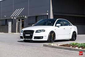 white audi sedan tag for white audi rs4 illinois liver
