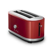 Kitchenaid Architect Toaster Long Slot Toaster Ebay