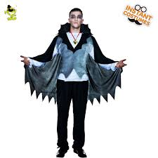 Hooded Halloween Costumes Cheap Scary Halloween Costumes Men Aliexpress