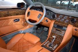 interior bentley bentley continental gt interior gallery moibibiki 2