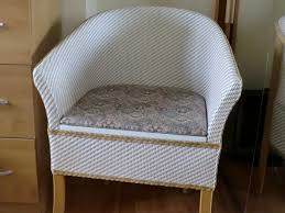 antique wicker commode chair antique wicker furniture for your