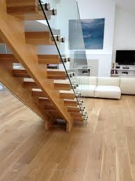 pictures of wood stairs photo gallery jmp wood stairs rails and wood turning brooklyn