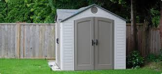 Backyard Storage House Shed Jpg 600x275 Q85 Crop Jpg