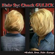 gulick bros hair home facebook