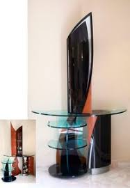 Glass Bar Cabinet Glass Bar Cabinet All Architecture And Design Manufacturers Videos