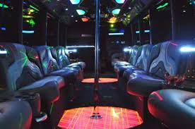 Houston Party Rentals Houston Party Buses Party Bus Houston Houston Party Bus Rental