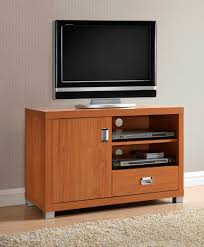 tv stands for 55 inch flat screens techni mobili durbin tv cabinet for tvs up to 65