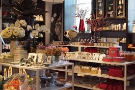 divine floréal mfh part 2b toronto home and lifestyle shops
