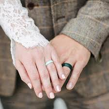 hypoallergenic metals for rings engagement rings lovely hypoallergenic engagement rings