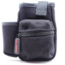 Authentic Coil Master Vape Pouch buy authentic coil master pbag in india