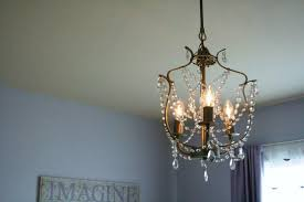 Baby Chandeliers Nursery Best Nursery Chandeliers Ideas U2014 Luxury Homes