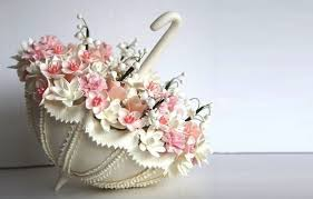 Wedding Cake Accessories Vintage Accessories Cakes Cake Geek Magazine