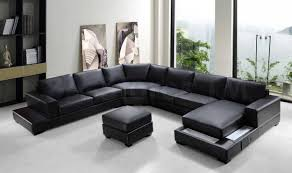 Tufted Sectionals Sofas by Sofa Chair Sectional Sofas With Recliners Dining Chairs Loveseat