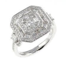 153 best quad head images on pinterest diamond rings diamond