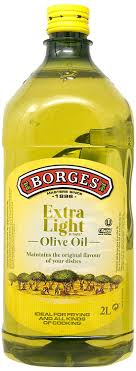 extra light virgin olive oil is extra light olive oil good for frying and for regular indian