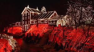 walmart red led christmas lights christmas lights walmart affordable holiday time christmas village