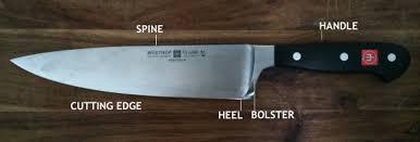 knives goodwilltasting