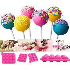 where to buy lollipop sticks silicone cake pop mould cupcake mold lollipop sticks